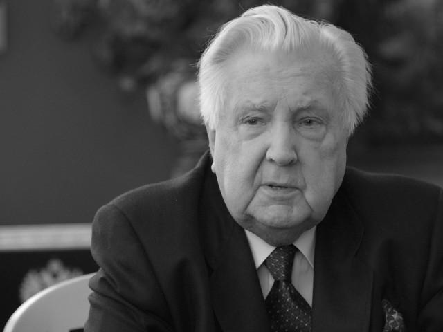 ХХ век (Илья Глазунов)
