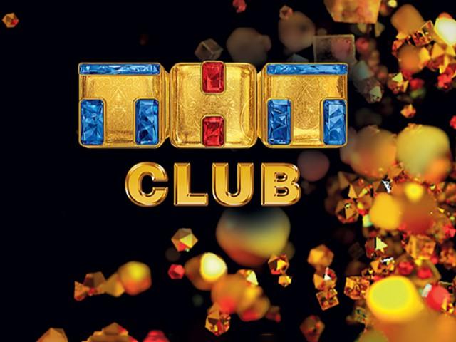 THT-Club [16+] (178-я серия)
